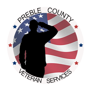 Preble County Veteran Services