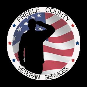 Preble County Veteran Services